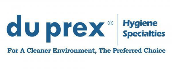DuPrex-Singapore-Pte-Ltd_1