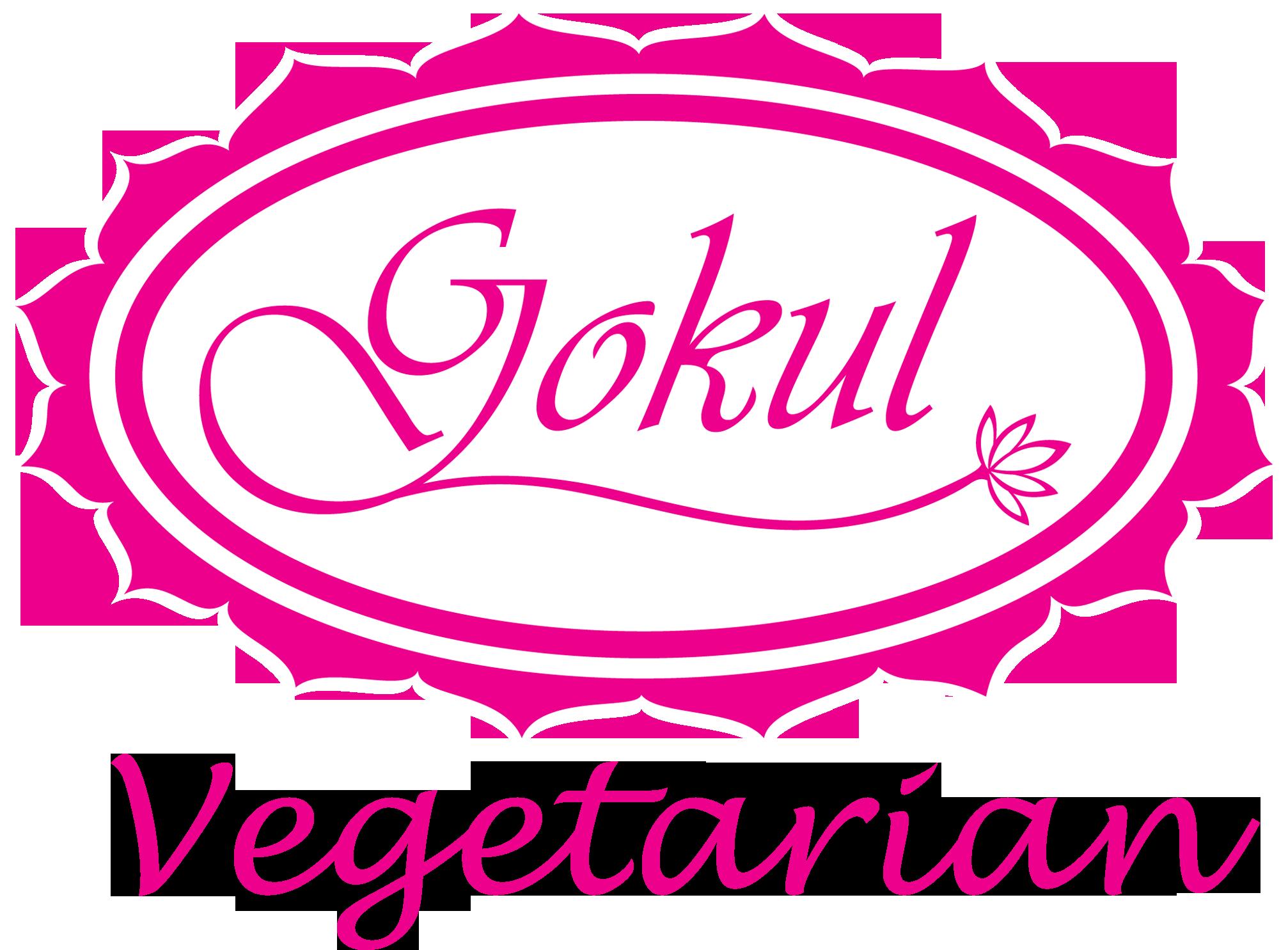 gokul logo