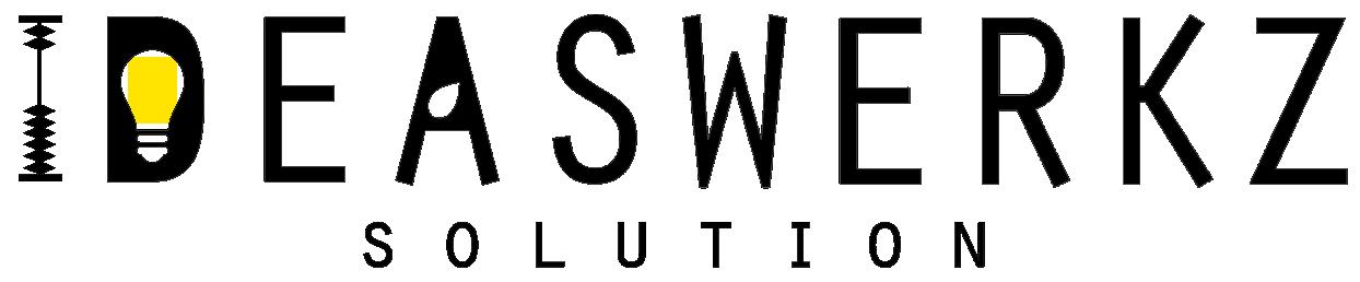 ideawearks logo