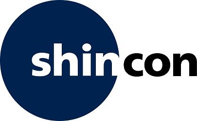 shincon logo