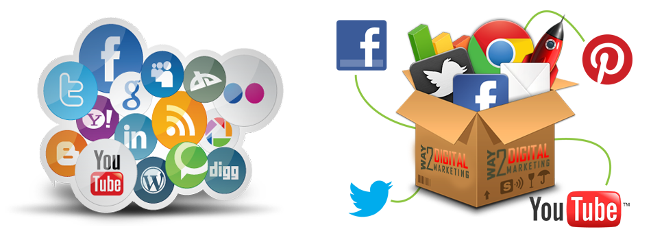 Digital-Marketing_banner
