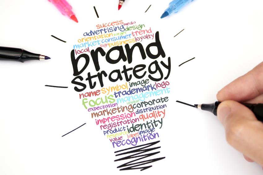 brand-strategy-340x226.jpg