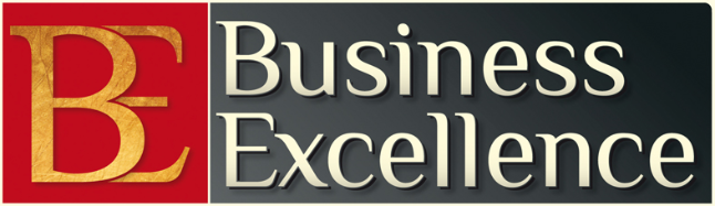 businessexcellence