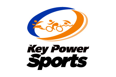 keyposwersports