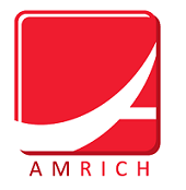 Amrich Consultancy Pte Ltd